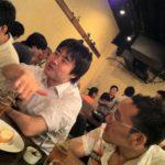 @nonomuraさんと@sugamasaoさん