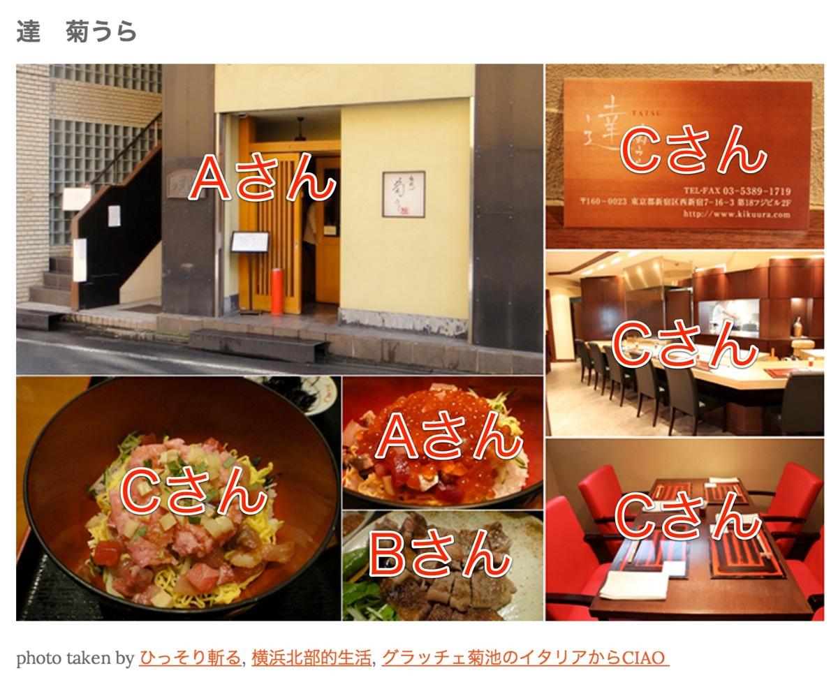 新宿ランチ定食4選 高級割烹の味を千円前後で楽しめるお得なお店たち 3